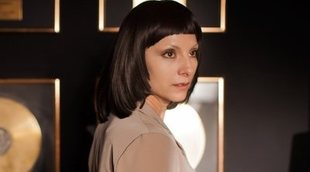 Tráiler de 'Quién te cantará', lo nuevo de Carlos Vermut con Najwa Nimri