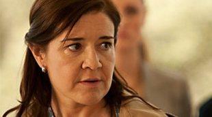 Así sería la cuarta temporada de 'Los misterios de Laura' según María Pujalte