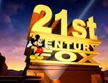 ¿Tiene Disney vía libre para la compra de Fox? La retirada de Comcast podría hacerlo posible