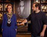Festival de San Sebastián: este es el cine español que veremos en la 66 edición