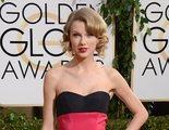'Cats': Taylor Swift, Ian McKellen y Jennifer Hudson protagonizarán la adaptación del musical de Broadway