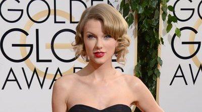 Taylor Swift se une a 'Cats', la adaptación cinematográfica del musical de Broadway