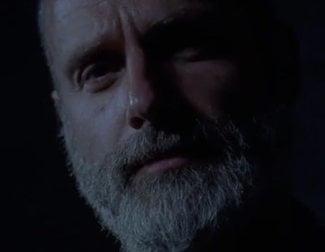 'The Walking Dead': Primer tráiler y fecha de estreno de la novena temporada