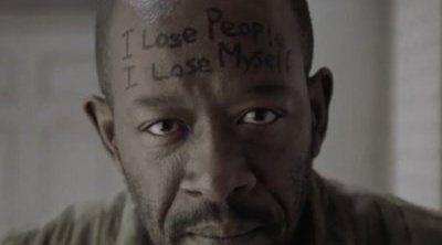'Fear The Walking Dead': Tráiler del regreso de la cuarta temporada
