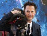 James Gunn despedido de 'Guardianes de la Galaxia Vol. 3' tras sus polémicos tuits