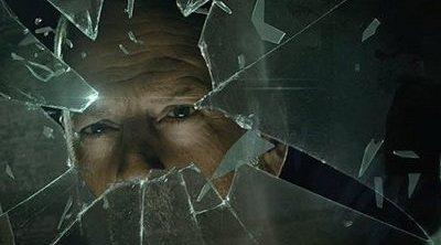 'Glass': Primer tráiler de la secuela de 'El protegido' y 'Múltiple'