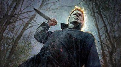 ¿Qué podemos esperar de la nueva 'La noche de Halloween'?