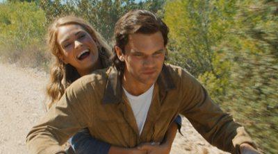 ¿Tiene 'Mamma Mia! Una y otra vez' escena post-créditos?