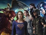 Primer avance del crossover del 'Arrowverso' que presentará a Batwoman