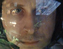 Teaser tráiler de 'First Man' con Ryan Gosling