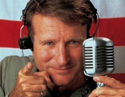 El precioso homenaje de la hija de Robin Williams a su padre por su cumpleaños
