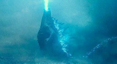 'Godzilla: King of the Monsters' pinta a peliculón con este tráiler