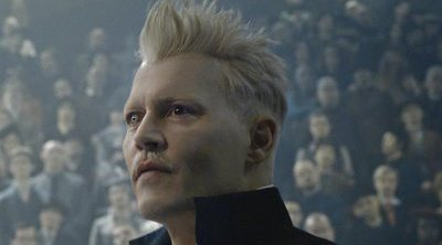 Analizamos el tráiler de 'Animales Fantásticos: Los crímenes de Grindelwald'