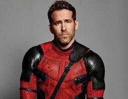 ¿Qué película odia más Ryan Reynolds: 'Linterna Verde' o 'X-Men Orígenes'?