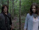 'The Walking Dead': El productor ejecutivo prepara 'un anuncio' sobre la serie