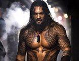 'Aquaman': Jason Momoa se presentó al casting de 'Guardianes de la Galaxia'