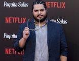 'Paquita Salas': Desvelado cuánto ha aumentado el caché de Brays Efe de la primera a la segunda temporada