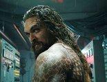'Aquaman': Todo lo que hemos aprendido con el primer tráiler de la película