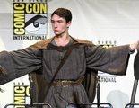 De Ezra Miller a Bryan Cranston: Actores que han ido disfrazados a la Comic-Con de San Diego