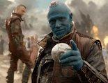 Michael Rooker, Yondu en 'Guardianes de la Galaxia', abandona Twitter tras el despido de James Gunn