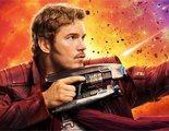 'Guardianes de la Galaxia': Los fans inician una petición para que Disney vuelva a contratar a James Gunn