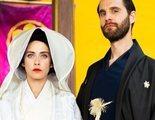 'Los Japón': María León y Dani Rovira se convierten en emperadores en la próxima comedia con sabor andaluz