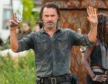 'The Walking Dead': Andrew Lincoln revela el motivo por el que deja la serie ahora