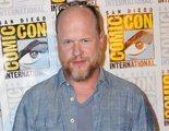 'Vengadores': Joss Whedon admite que no tenía ni idea de qué hacer con Thanos