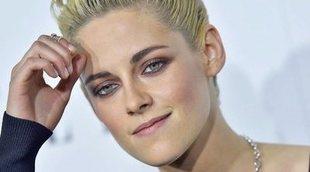 ¿Está buscando 'Batgirl' una protagonista como Kristen Stewart?
