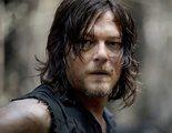 'The Walking Dead': Norman Reedus niega ser el nuevo líder de la serie tras la marcha de Andrew Lincoln
