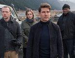 'Misión Imposible: Fallout': Los nuevos personajes y los que vuelven a la sexta entrega