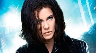 Kate Beckinsale más allá de 'Underworld'
