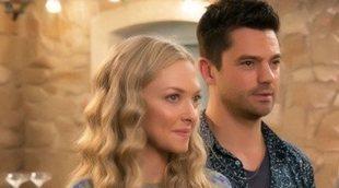 'Mamma Mia! Una y otra vez', número uno en la taquilla española