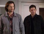 'Sobrenatural': La razón por la que la temporada 14 tiene menos capítulos
