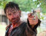'The Walking Dead': Andrew Lincoln abre la puerta a que Rick sobreviva pese a su marcha