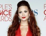 Joe Jonas, Nick Jonas, Ariana Grande, Lady Gaga y más famosos mandan mensajes de apoyo a Demi Lovato