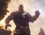 'Vengadores: Infinity War': Angela Bassett confirma que hay otros dos supervivientes del chasquido de Thanos