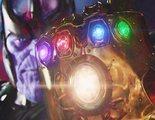 'Vengadores: Infinity War': Marvel explica por fin los poderes de la Gema del Alma