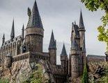 'Harry Potter': El castillo de Hogwarts de LEGO más grande hasta la fecha, a la venta en septiembre
