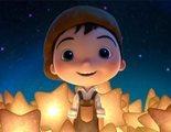 Los cortos de Pixar, de peor a mejor