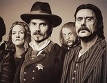 HBO confirma por fin la película de 'Deadwood'