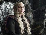 'Juego de Tronos': La temporada 8 ya tiene fecha aproximada de estreno