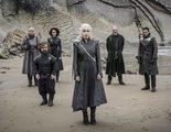 'Juego de Tronos' solo tendrá un spin-off de momento: HBO 'cancela' los otros cuatro