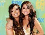 La madre de Selena Gomez rinde un emotivo homenaje a Demi Lovato tras su hospitalización