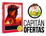 Las mejores ofertas en DVD y Blu-Ray: 'Misión Imposible', 'The Walking Dead' y 'Mulan'