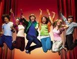 'High School Musical': El increíble mashup de canciones que solo un Wildcat podría hacer