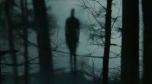 'Slender Man' retrasa su estreno en España