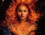 'X-Men': Un rumor apunta a que 'Dark Phoenix' y 'Los Nuevos Mutantes' podrían ser canceladas