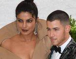 Nick Jonas y Priyanka Chopra podrían estar comprometidos tras dos meses de relación