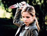 La nueva 'Buffy, cazavampiros' no será un reboot: 'Solo hay una Buffy'